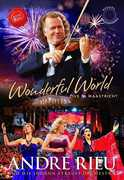 Wonderful World [Import]
