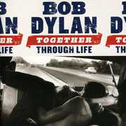 Together Through Life (CD) at Sears.com