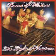 Lights of Christmas (CD) at Kmart.com