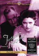 Forbidden Hollywood: Volume 10