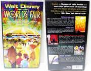 Walt Disney & the 1964 World's Fair / Various (CD) at Sears.com