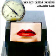 Greatest Hits , Red Hot Chili Peppers