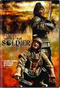 Little Big Soldier (DVD) at Sears.com
