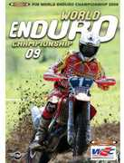 World Enduro Championships 2 / Various (DVD) at Kmart.com
