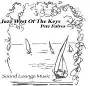 Jazz West of the Keys (CD) at Kmart.com