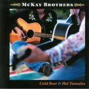 Cold Beer & Hot Tamales (CD) at Kmart.com