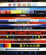Stereo Stereo (CD) at Sears.com
