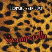 Leopard Skin Coat (CD) at Sears.com