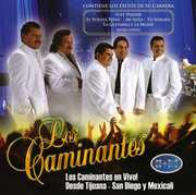 En Vivo Desde Tijuana San Diego y Mexicali (CD + DVD) at Sears.com