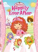 Strawberry Shortcake: Happily Ever After (DVD) at Kmart.com