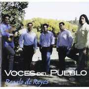 Regalo de Reyes (CD) at Sears.com