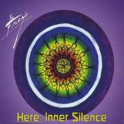 Here Inner Silence (CD) at Sears.com