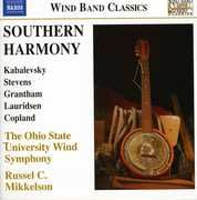Southern Harmony (CD) at Kmart.com