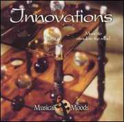 Innovations / Various (CD) at Sears.com