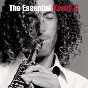 Essential Kenny G (2PC) , Kenny G