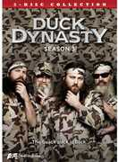 Duck Dynasty: Season 3 (DVD) at Kmart.com