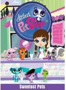 Littlest Pet Shop: Sweetest Pets (DVD) at Kmart.com