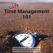 Life Management 101 (CD) at Sears.com