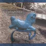 Nazirah's Playhouse (CD) at Kmart.com