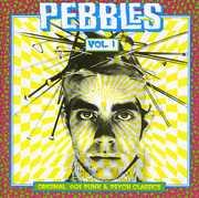 Pebbles 1 / Various (CD) at Sears.com