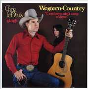 Cowboys Ain't Easy to Love / Paint Me Back Home in (CD) at Sears.com