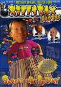 Rifftrax: Shorts-A-Poppin (DVD) at Kmart.com