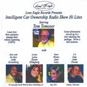 Intelligent Car Ownership Radio Show Hi Lites (CD) at Kmart.com