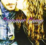 Summer Camp (LP / Vinyl) at Sears.com