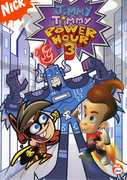 Fairly OddParents: Jimmy/Timmy Power Hour, Vol. 3 (DVD) at Kmart.com
