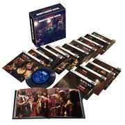 Northern Soul: The Film: 7 Vinyl Edition /  Various