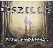 Lost Playground (CD) at Kmart.com