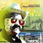 Tijuana Sessions 1 (CD) at Sears.com