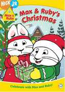 Max & Ruby: Max & Ruby's Christmas (DVD) at Sears.com