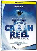 Crash Reel , Kevin Pearce  [Snow]
