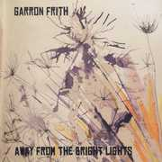 Away from the Bright Lights (CD) at Kmart.com