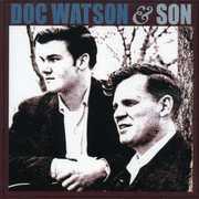 Doc Watson & Son , Doc Watson