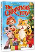 Christmas Toy (DVD) at Kmart.com