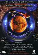 God, Man and ET: Presented at the University of Wisconsin (DVD) at Sears.com