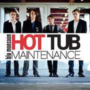 Hot Tub Maintenance (CD) at Kmart.com