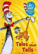 Cat in the Hat: (Ete) Tales About Tails (DVD) at Kmart.com