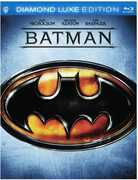 Batman 25th Anniversary , Pat Hingle