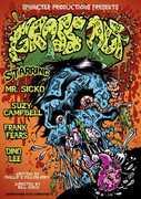 Gross Out (DVD) at Kmart.com