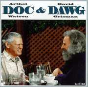 Doc & Dawg (CD) at Kmart.com