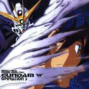 Gundam w Operation S / O.S.T. (CD) at Sears.com