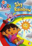 Dora the Explorer: Shy Rainbow (DVD) at Sears.com