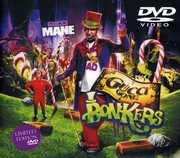 Gucci Mane Gone Bonkers (DVD) at Kmart.com