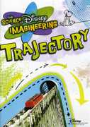 Science of Disney Imagineering: Trajectory (DVD) at Kmart.com