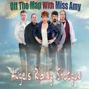 Angels Riding Shotgun (CD) at Kmart.com