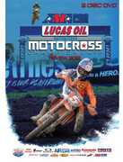 Ama Motocross Review 2012 / Various (DVD) at Sears.com