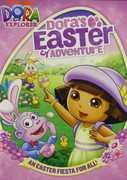 Dora the Explorer: Dora's Easter Adventure (DVD) at Sears.com